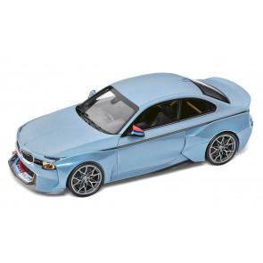 BMW 2002 Hommage Miniatur