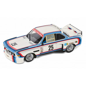 BMW 3.0 CSL 25 Miniatur