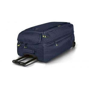 BMW Active Reisetaschen Trolley