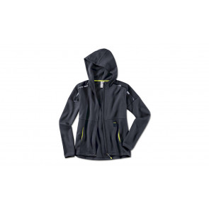 BMW Active Sweatjacke Damen