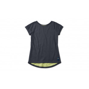 BMW Active T-Shirt Damen