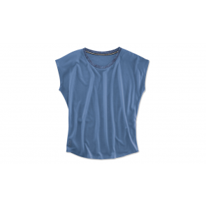 BMW Active Damen T-Shirt Funktional