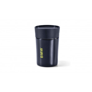 BMW Active Thermo Tasse