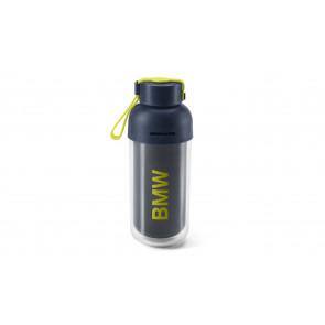 BMW Active Trinkflasche Sport