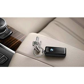 BMW Activity Key Sport 5er G30 G31 G38 7er G11 G12 X3 G01