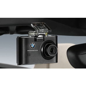 BMW Advanced Car Eye (Frontkamera)