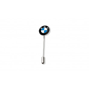 BMW Anstecknadel