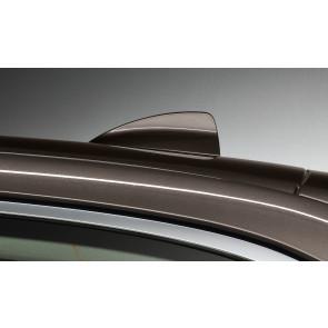 BMW Antennenverstärker für Mobiltelefone