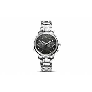 BMW Damen Armbanduhr