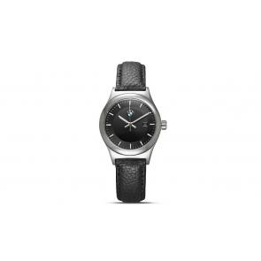 BMW Damen Armbanduhr Classic