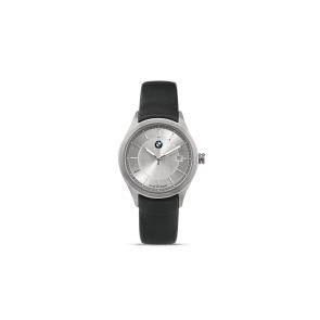 BMW Damen Armbanduhr schwarz