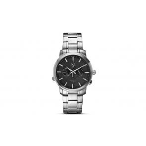 BMW Herren Armbanduhr