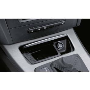BMW Aschenbecher 1er F20 F21 2er F22 F23