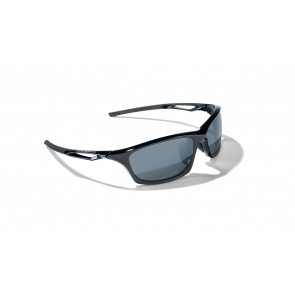 BMW Athletics Sports Sonnenbrille schwarz