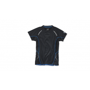 BMW Athletics Sports Herren T-Shirt