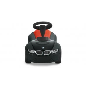 BMW Baby Racer III schwarz/orange