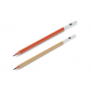 BMW Bleistift