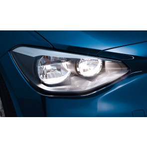 BMW Blue-Halogenlampen H7