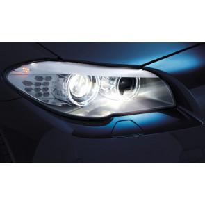 BMW Blue-Xenonlampen D2S 3er E46 5er E39 E60 E61 6er E63 E64 7er E38 E65 X5 E53