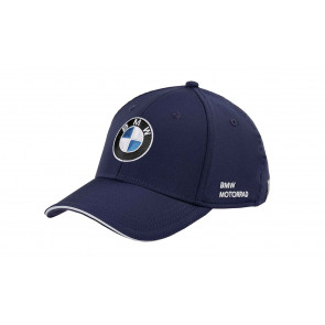 BMW Cap Sport