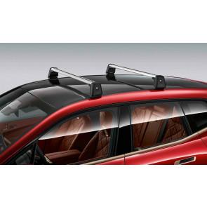 BMW Dachträger iX i20