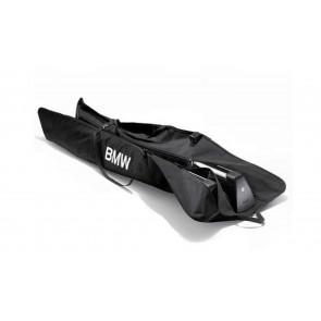 BMW Dachträgertasche