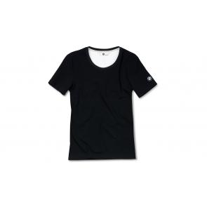 BMW Damen T-Shirt