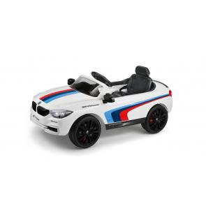 BMW M4 Motorsport RideOn