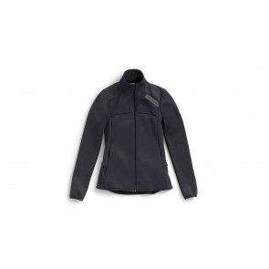 BMW Fleecejacke Ride Damen