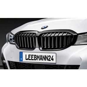 BMW M Performance Frontziergitter 3er G20 G21