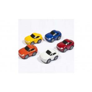 BMW Funcar Z4 Maßstab 1:100