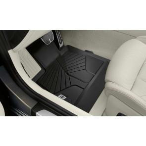 BMW Allwetter Fußmatten vorne 8er G14 G15 G16 M8 F91 F92