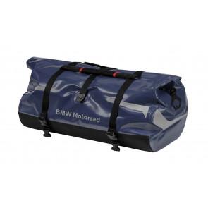 BMW Gepäckrolle, 50 l