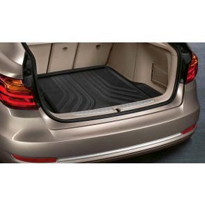 BMW Gepäckraumformmatte 3er F34GT