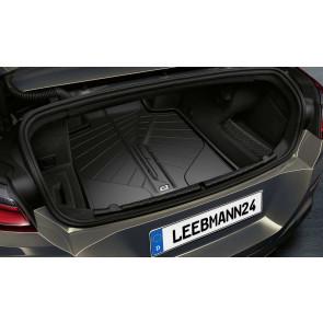 BMW Gepäckraumformmatte 8er G14 M8 F91