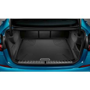 BMW Gepäckraumformmatte 2er F44