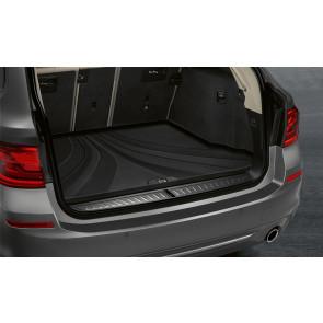 BMW Gepäckraumformmatte (PHEV) 5er G31