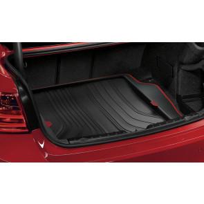 BMW Gepäckraumformmatte Sport 3er F30 M3 F80 4er F32 M4 F82
