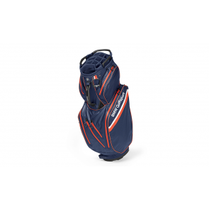 BMW Golfsport Cartbag