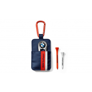 BMW Golfsport Greenset