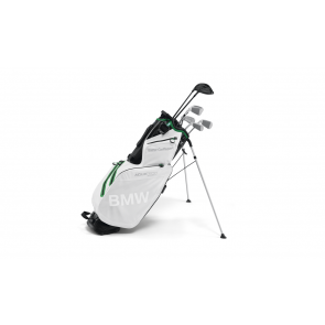 BMW Golf Tragebag