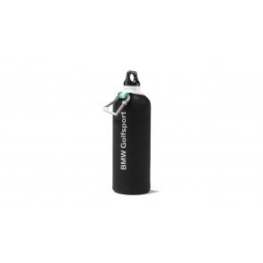 BMW Golf Sports Trinkflasche