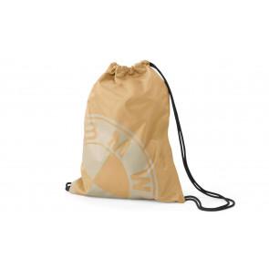 BMW Gym Bag Modern