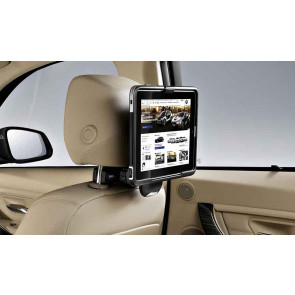 BMW Travel & Comfort System Halter Apple iPad™ 1