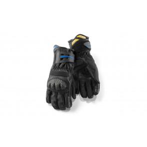 BMW Handschuhe EnduroGuard