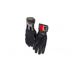BMW Handschuhe GS Dry Herren