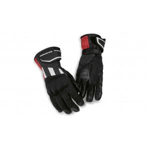 BMW Handschuhe PaceDry GTX Damen