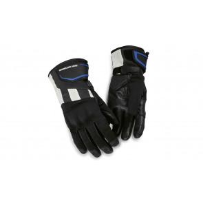BMW Handschuhe PaceDry GTX Herren