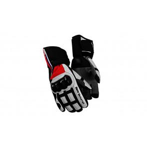 BMW Handschuhe ProRace