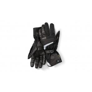 BMW Handschuhe ProSummer Damen